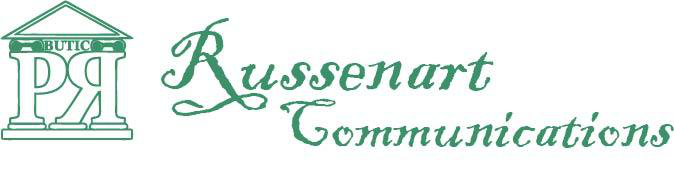 Russenart Communications